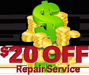 20-off-Applaince-Repair
