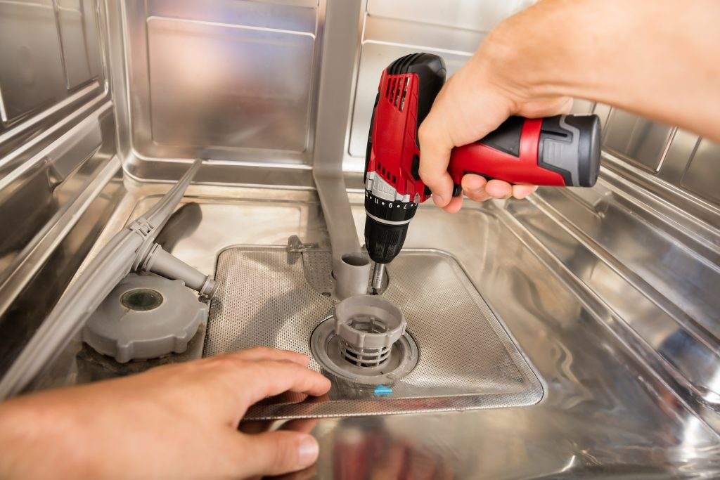 Appliance Repair Northbrook IL