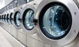 bigstock Washing Machines 4584340