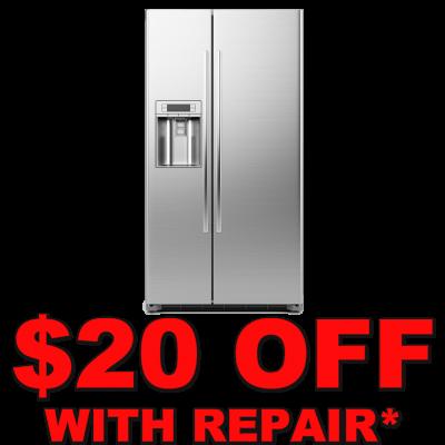 fridge (2)