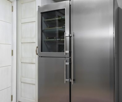 Refrigerator Repair Northbrook Il Aax Repair